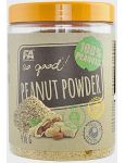 So Good! Peanut Powder
