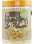 So Good! Almond Powder