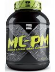 MC-PM Micellar Casein